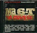 Pochette Ma 6‐T va crack‐er (OST)