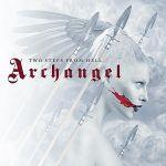 Pochette Archangel