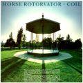 Pochette Horse Rotorvator