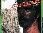 Pochette Joe's Garage: Acts I, II & III