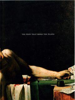Pochette Deathconsciousness