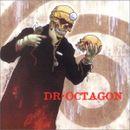 Pochette Dr. Octagon