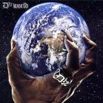 Pochette D12 World