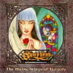 Pochette The Divine Wings of Tragedy