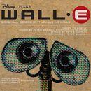 Pochette WALL·E: An Original Walt Disney Records Soundtrack (OST)