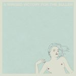 Pochette A Winged Victory for the Sullen