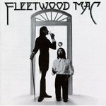 Pochette Fleetwood Mac