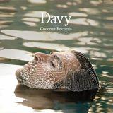 Pochette Davy