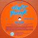 Pochette Da Funk (Single)