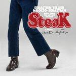 Pochette Steak (OST)