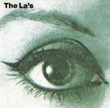 Pochette The La's
