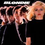 Pochette Blondie
