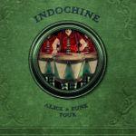 Pochette Alice & June Tour (Live)