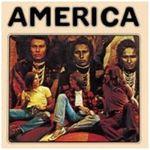 Pochette America