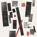 Pochette The Soft Moon