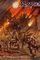 Pochette Rain of a Thousand Flames (EP)