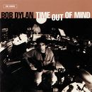 Pochette Time Out of Mind