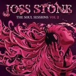 Pochette The Soul Sessions, Volume 2