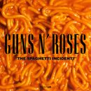 "Pochette ""The Spaghetti Incident?"""