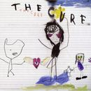 Pochette The Cure