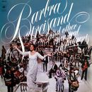 Pochette Barbra Streisand ... and Other Musical Instruments