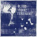 Pochette Blood: Franz Ferdinand