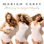 Pochette Memoirs of an Imperfect Angel