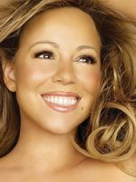Photo Mariah Carey