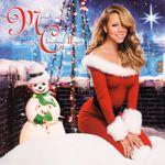 Pochette Merry Christmas II You
