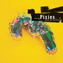 Pochette Wave of Mutilation: Best of Pixies