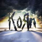 Pochette The Path of Totality