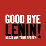 Pochette Good Bye Lenin! (OST)
