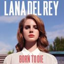 Pochette Born to Die