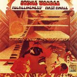 Pochette Fulfillingness' First Finale