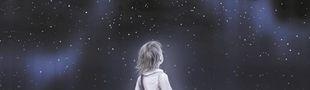 Pochette Highest Hopes: The Best of Nightwish