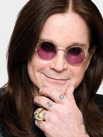 Photo Ozzy Osbourne
