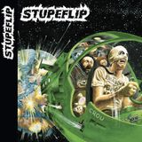 Pochette Stupeflip
