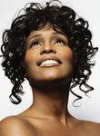 Photo Whitney Houston