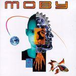 Pochette Moby