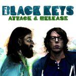 Pochette Attack & Release