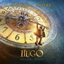 Pochette Hugo (OST)