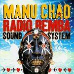 Pochette Radio Bemba Sound System (Live)