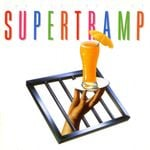 Pochette The Very Best of Supertramp