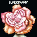 Pochette Supertramp
