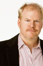 Photo Jim Gaffigan