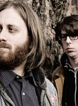Logo The Black Keys