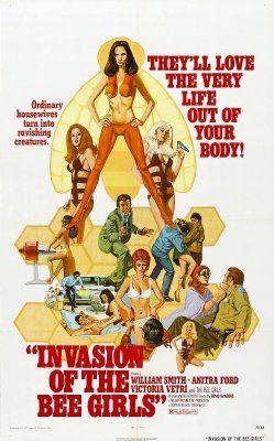 L'Invasion Des Femmes Abeilles dans FILMS L_Invasion_des_femmes_abeilles