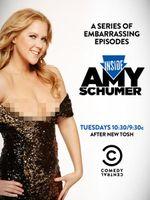Affiche Inside Amy Schumer