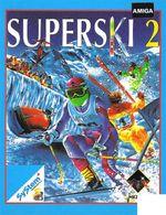 Jaquette Super Ski 2