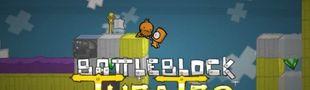 Cover Les meilleurs jeux coopératifs